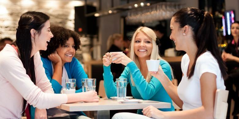 Arisan Ibu-Ibu Membosankan? Ini dia 5 Tips Jadikan Arisan Seru Dan Bermanfaat