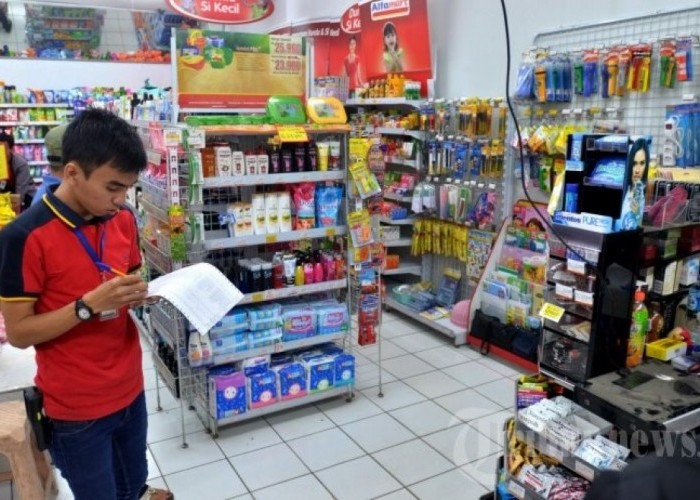 Pusing Belanja Boros di Bulan Ramadhan? Alfagift Coin Bantu Beri Solusinya !