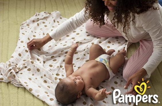 Wajib Tahu Untuk Ibu Baru