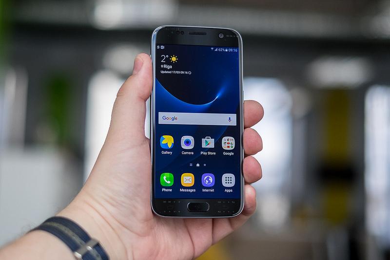 Praktisnya Beli Game Dengan Google Play Alfamart, Bisa Transaksi Tanpa Kartu Kredit