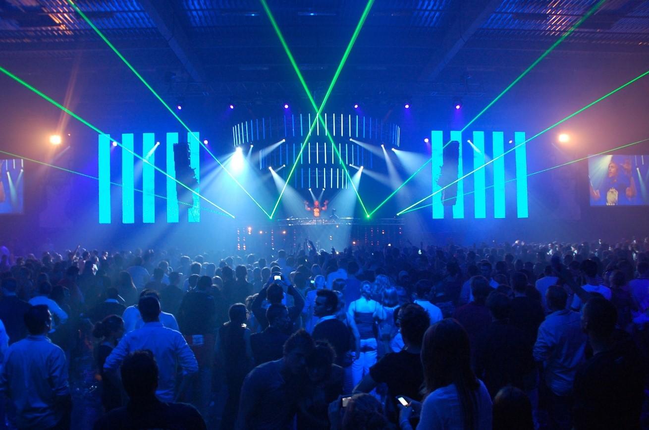 Image result for beli tiket konser di alfamart