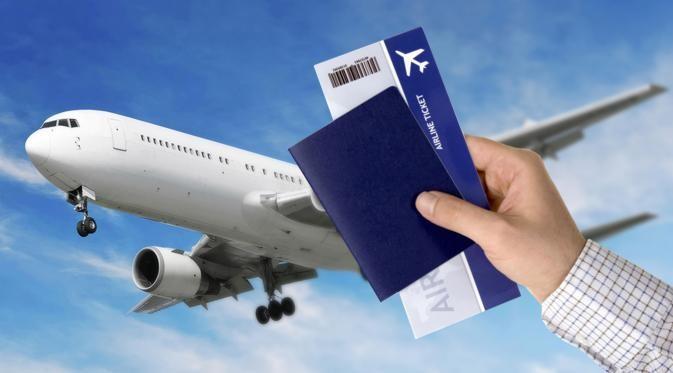 5 Destinasi Asia Terbaik dan Cara Beli Tiket Pesawat Paling Praktis