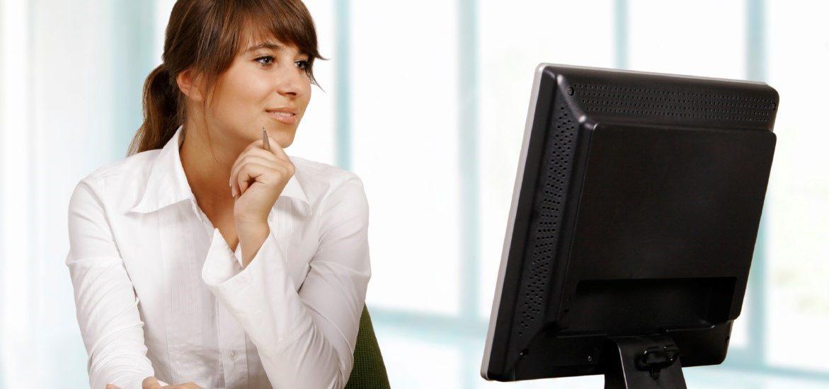 Tips Cepat Dapat Kerja, Lowongan Kerja Alfamart Solusinya