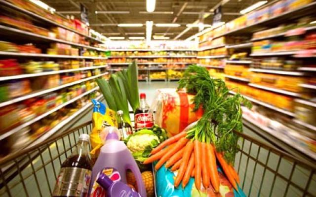 Mengapa Bisnis Retail Alfamart Sangat Menjanjikan?