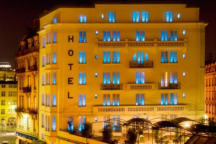 5 Trik Mendapatkan Promo Hotel Termurah