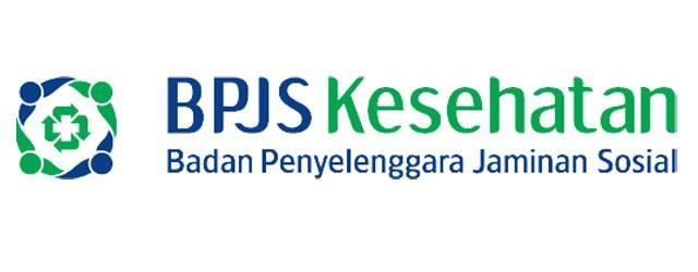 Ketahui Lebih Lanjut Berbagai Keuntungan Dari Asuransi BPJS
