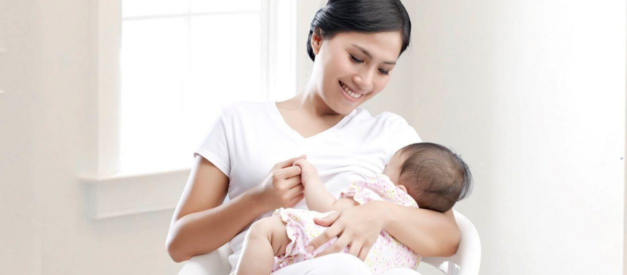 Promo Alfamart JSM, Bantu Lengkapi Kebutuhan Anda Mengurus Bayi