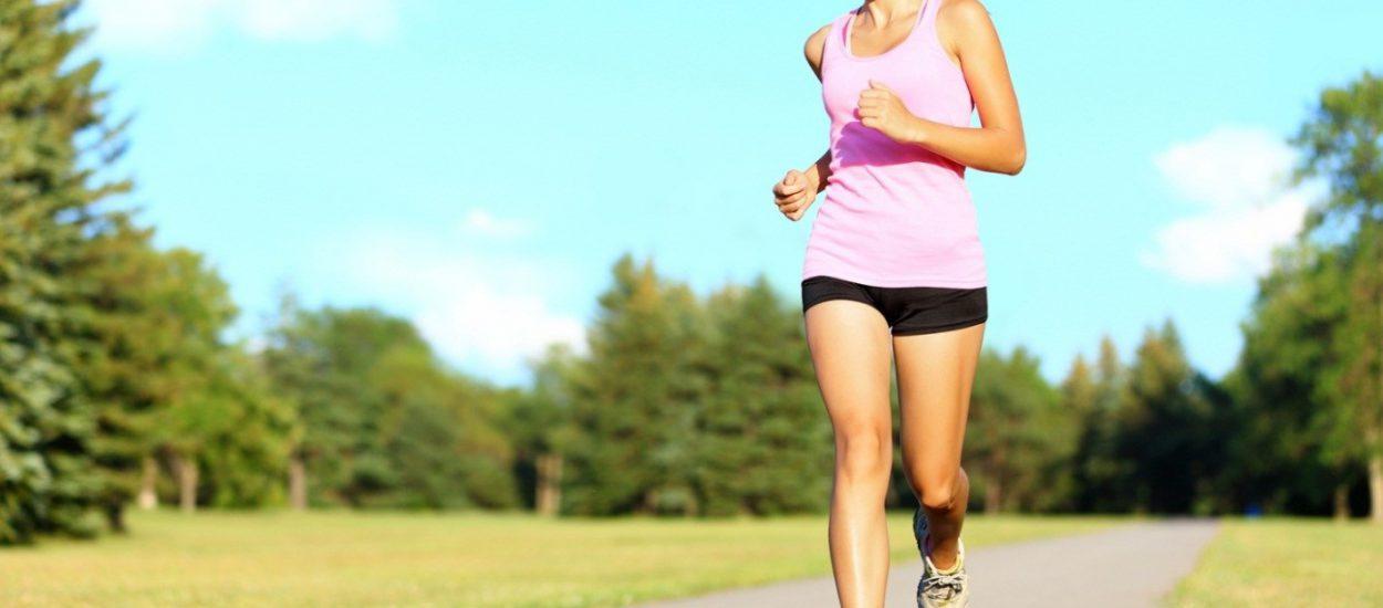 4 Cara Agar Tetap Fit, Salah Satunya Dengan Promo Kesehatan Dari Alfamart