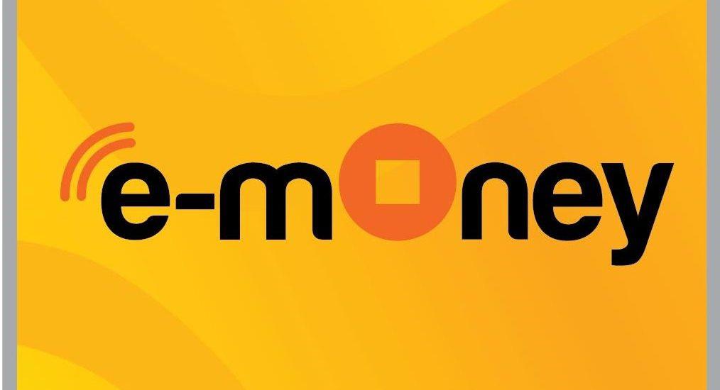 Cara Beli E-Money, Menggunakan, dan Isi Ulang