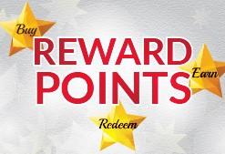 Canggihnya Inovasi Belanja Terbaru Dengan Point Reward Alfamart