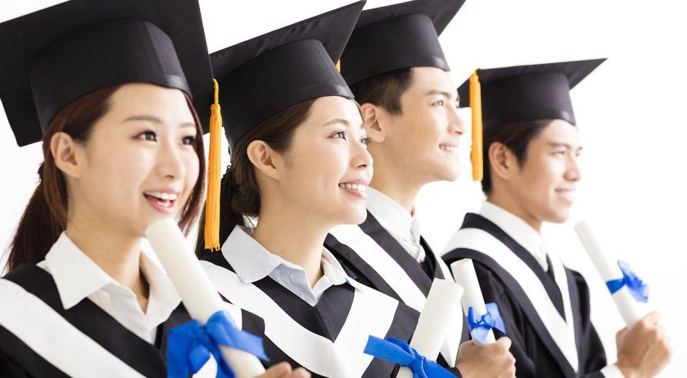 Bingung Harus Apa Setelah Lulus Kuliah? Lakukan 5 Hal Produktif Ini!