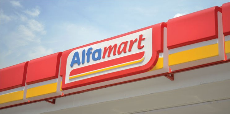 Mengenal Seluk-Beluk Peluang Bisnis Ritel Alfamart