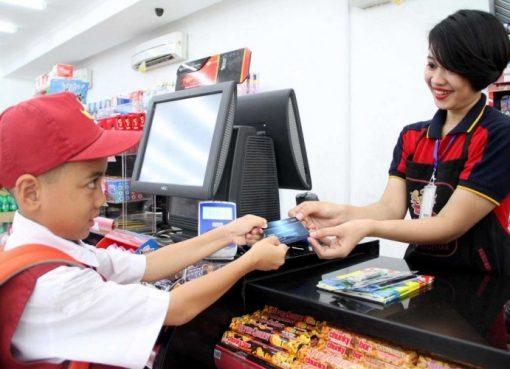 Puas Belanja Online, Jangan Lupa Bayar Tokopedia Di Alfamart