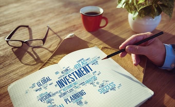 Perlukah Berinvestasi? Berikut 5 Manfaatnya Yang Perlu Anda Ketahui