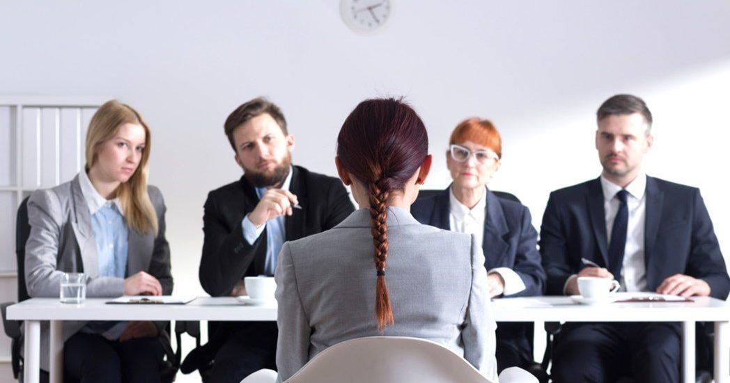 Tips Interview Kerja 6 hal yang perlu diperhatikan