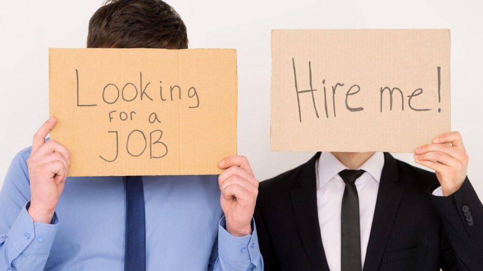 9 Cara Cepat Mendapatkan Pekerjaan