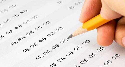 10 Cara Cepat dan Mudah Menghafal Pelajaran saat Ujian
