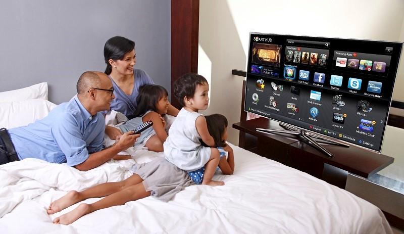 5 Tips Memilih TV Berlangganan, Jangan Sampai Salah!