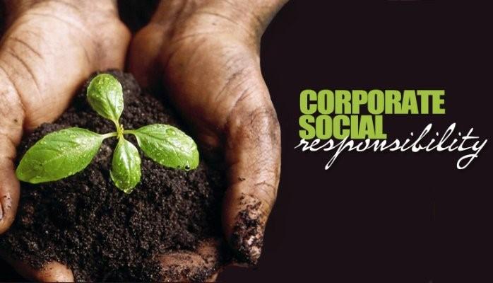 Manfaat CSR Bagi Perusahaan, Apa Sajakah Itu?