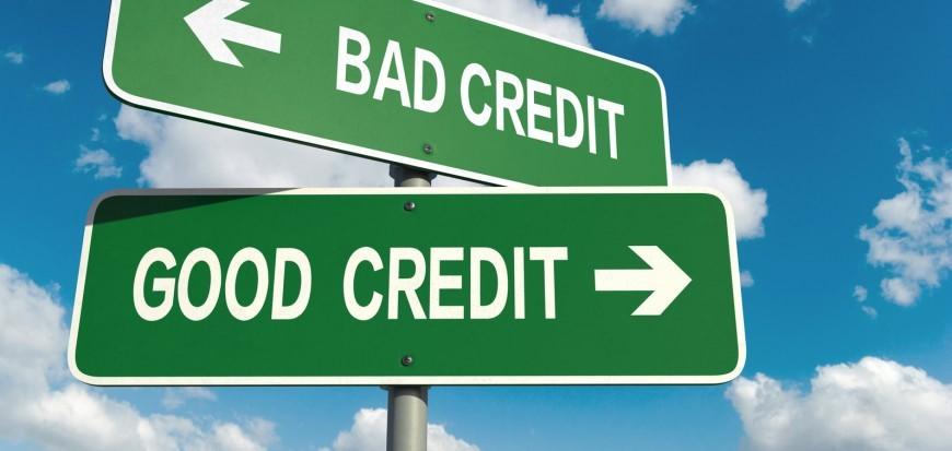 Hindari 5 Kesalahan Ini Saat Hendak Kredit Motor!