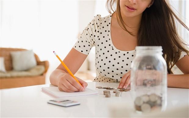 Mengatur Keuangan yang Tepat Setelah Liburan Akhir Tahun