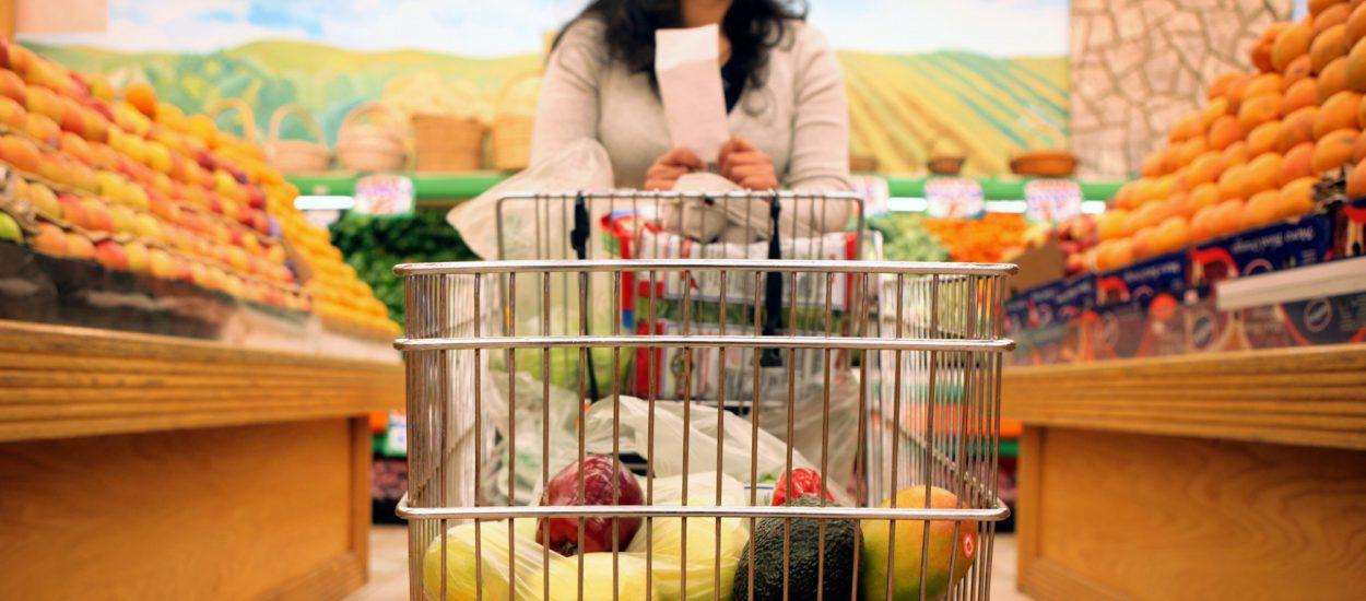 Catat! Ini 6 Tips Belanja Hemat untuk Ibu Rumah Tangga