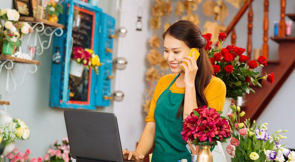 5 Tips Bisnis Ibu Rumah Tangga yang Menguntungkan