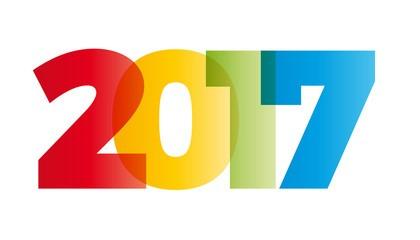 Lakukan 5 Hal Baru Ini, Agar 2017 Anda Tak Berlalu Begitu Saja