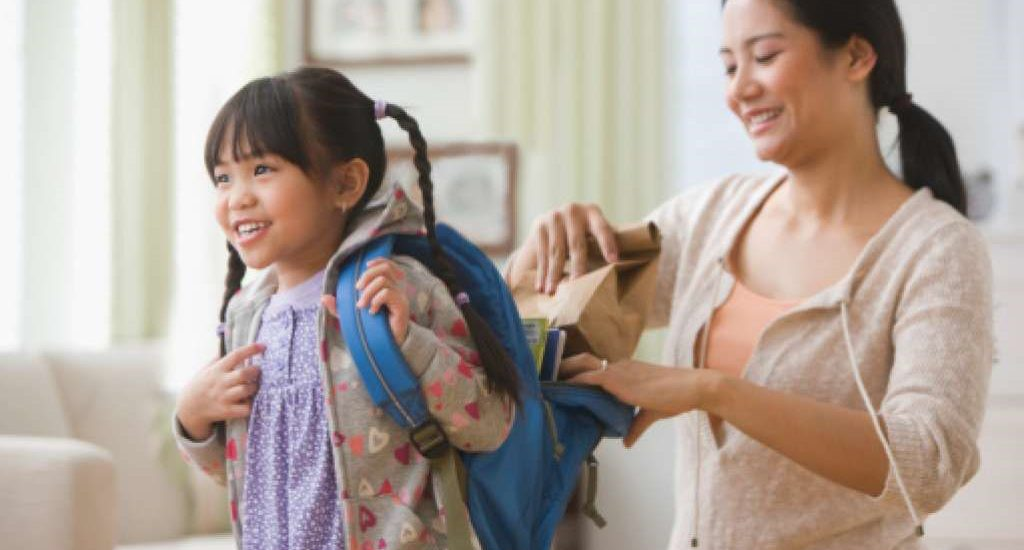 8 Tips Persiapan Study Tour untuk Anak Anda