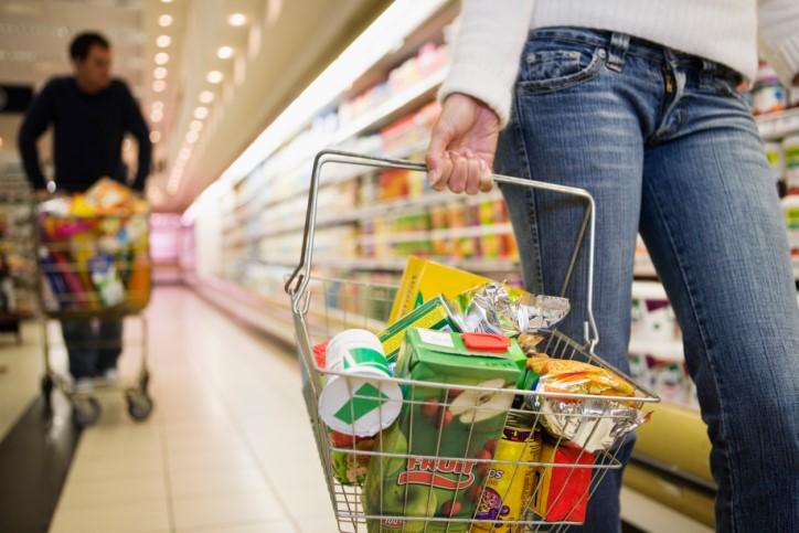 7 Ide Seru di Akhir Pekan, Pilih Nonton atau Belanja dengan Promo Alfamart JSM?