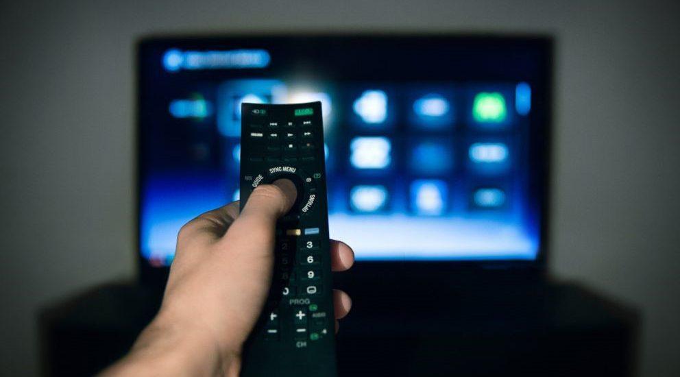 Bayar TV Kabel di Alfamart Makin Mudah dan Cepat