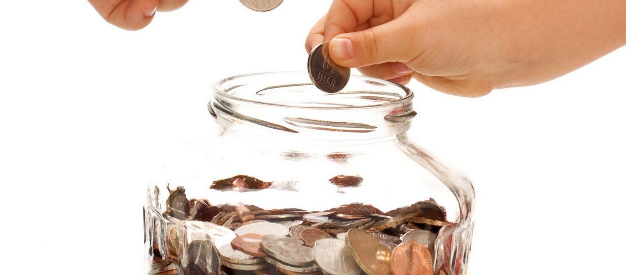 Cara Hemat Uang untuk Bisa Nabung