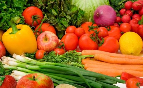 Agar Sayuran Tahan Lama, Begini Cara Menyimpan Sayuran yang Benar