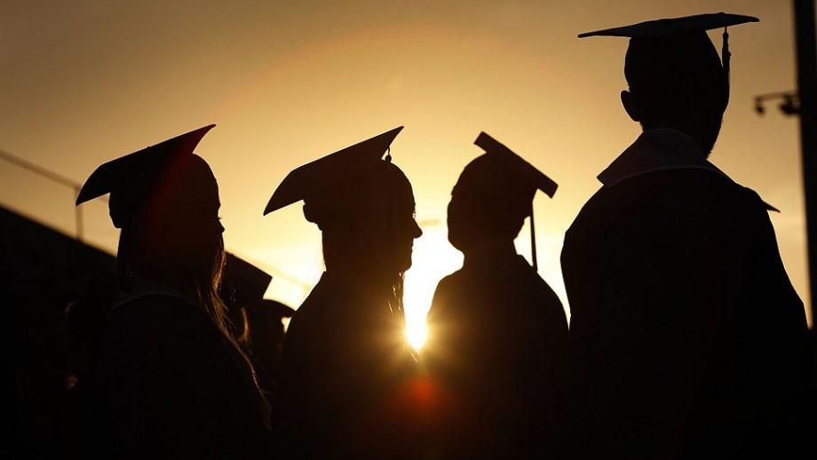 Tetap Produktif dengan Lakukan 5 Hal Ini Setelah Lulus Kuliah