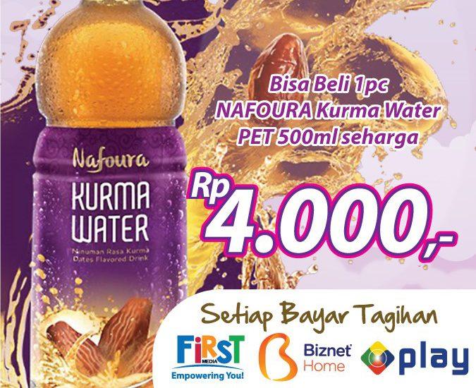 Bayar Tagihan TV Kabel Di Alfamart Dapatkan Kesempatan Ikuti Promo Ini!
