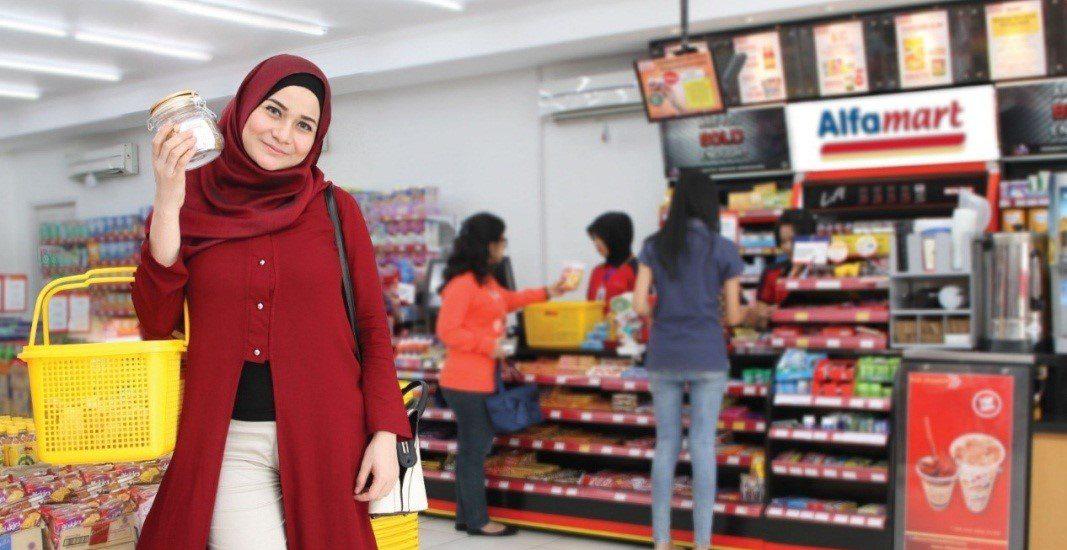 Nikmati Promo Voucher Google Play Alfamart Seru dan Menarik