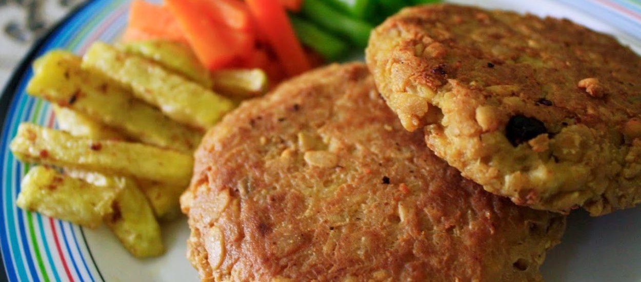 Alternatif Resep Masakan Praktis Anak Kos, Harus Tau!