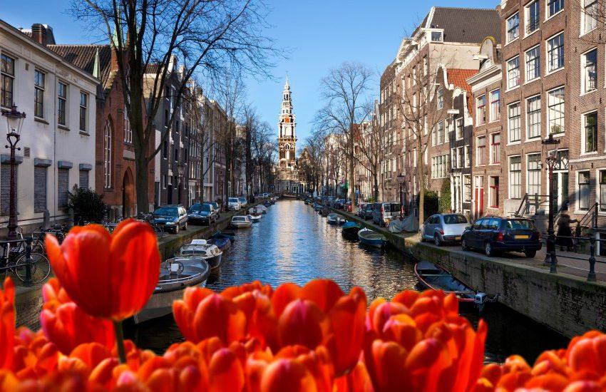 5 Hal yang Harus Diperhatikan Sebelum Wisata ke Belanda
