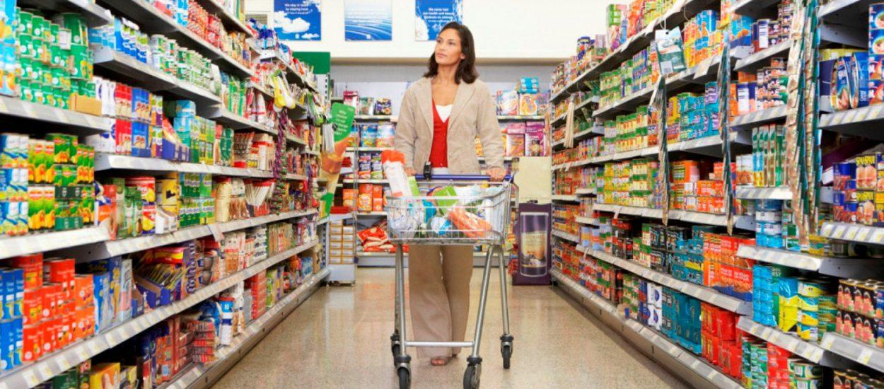 Nikmati Keuntungan Member Alfamart untuk Belanja Hemat