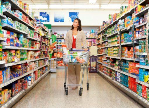 Promo Gantung Alfamart, Pilihan Tepat Belanja Hemat