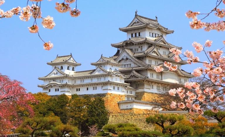 Menangkan Grand Prize Trip Ke Jepang Dari Alfamart Sekarang Juga!