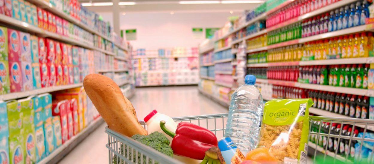 Hidup Lebih Sehat dengan Perencanaan Belanja Ini