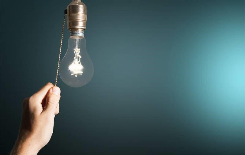 7 Cara Cerdas Mengurangi Tagihan Listrik yang Membengkak