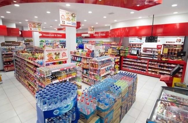 Apa Enaknya Belanja di Alfamart Dibanding Pasar Tradisional?