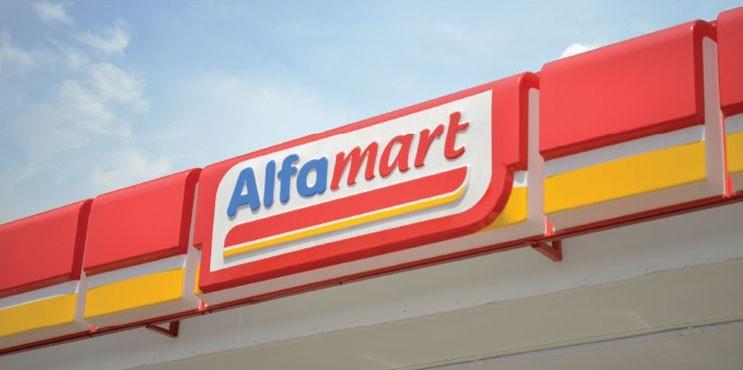 Ingin Memulai Bisnis Franchise di Alfamart? Ini Hal yang Wajib Anda Ketahui!