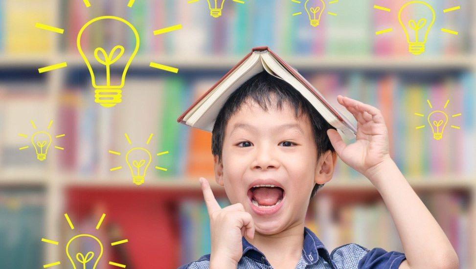 Sudah Siapkah Tabungan Pendidikan untuk Anak Anda?