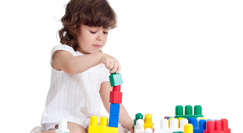Yuk, Baca Tips Memilih Mainan Anak yang Aman dan Edukatif