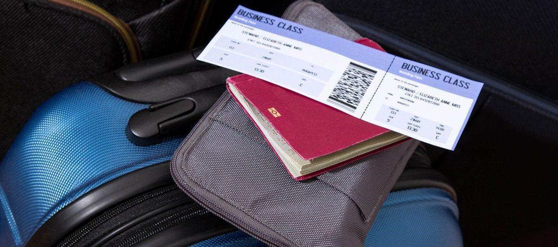Tak Perlu Ribet, Kini Bayar Tiket Pesawat Bisa di Alfamart