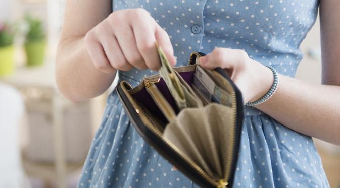 Tips Belanja Hemat Banyak Kebutuhan Tak Jadi Masalah