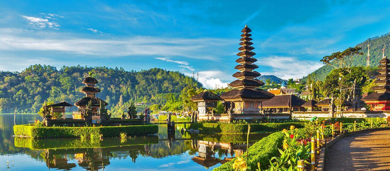 Cara Hemat untuk Pergi Liburan Ke Bali Tahun Ini